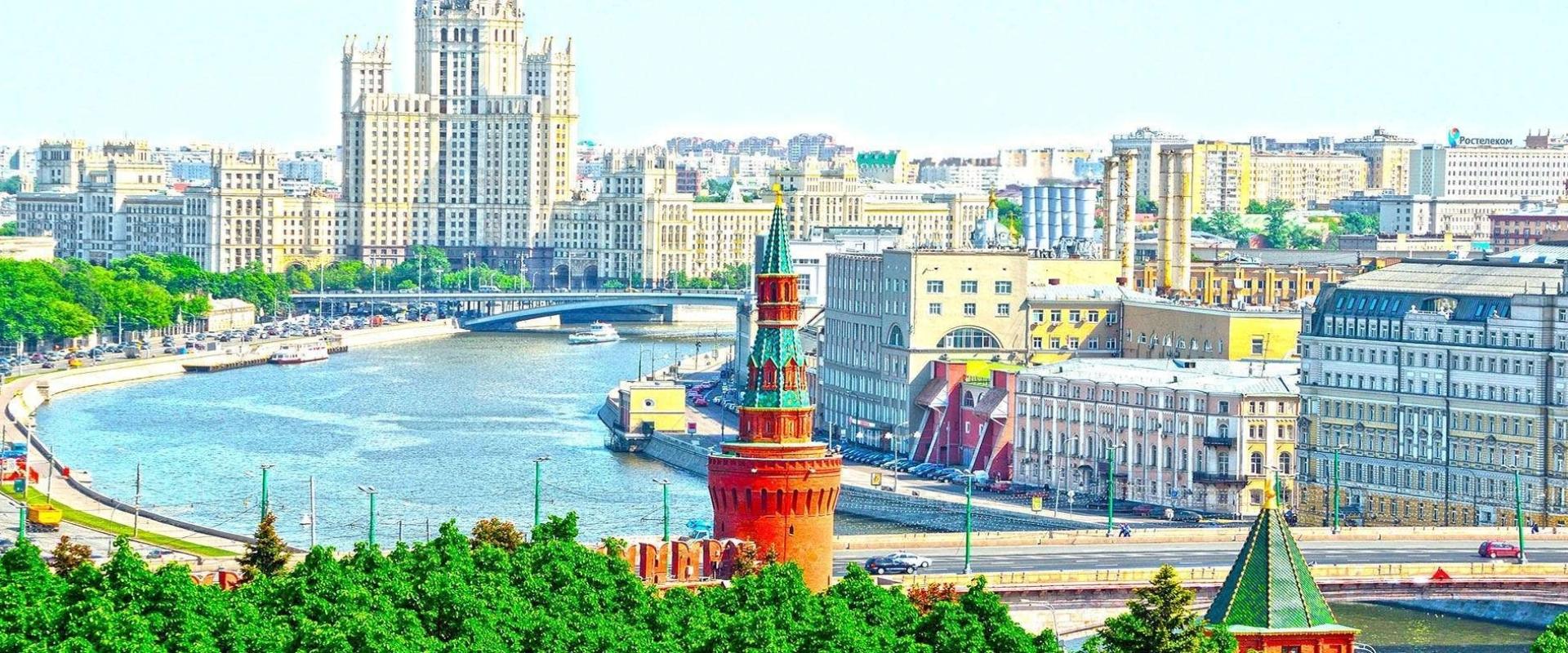 Поиск персонала в России в Москве. Разместить вакансию для поиска персонала.