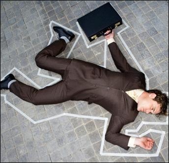 Полугодовой перерыв в работе – это не смертельно. Карьерист.ру – построй свою карьеру!