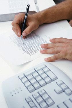 Карьера в сфере продаж начинается с должности ассистента отдела. Карьерист.ру – построй свою карьеру!