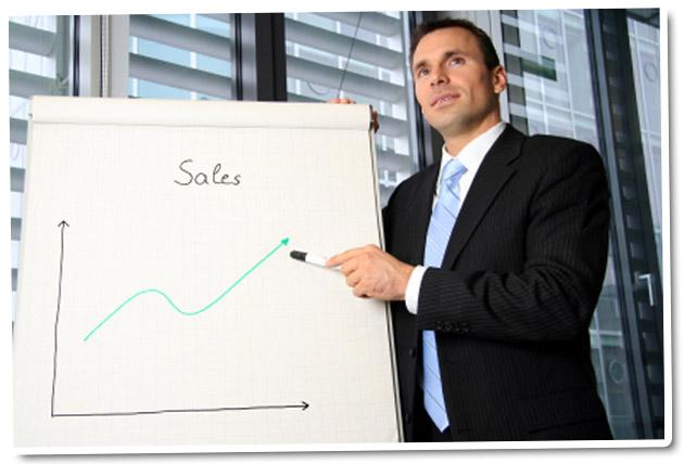 Картинки по запросу работы в продажах