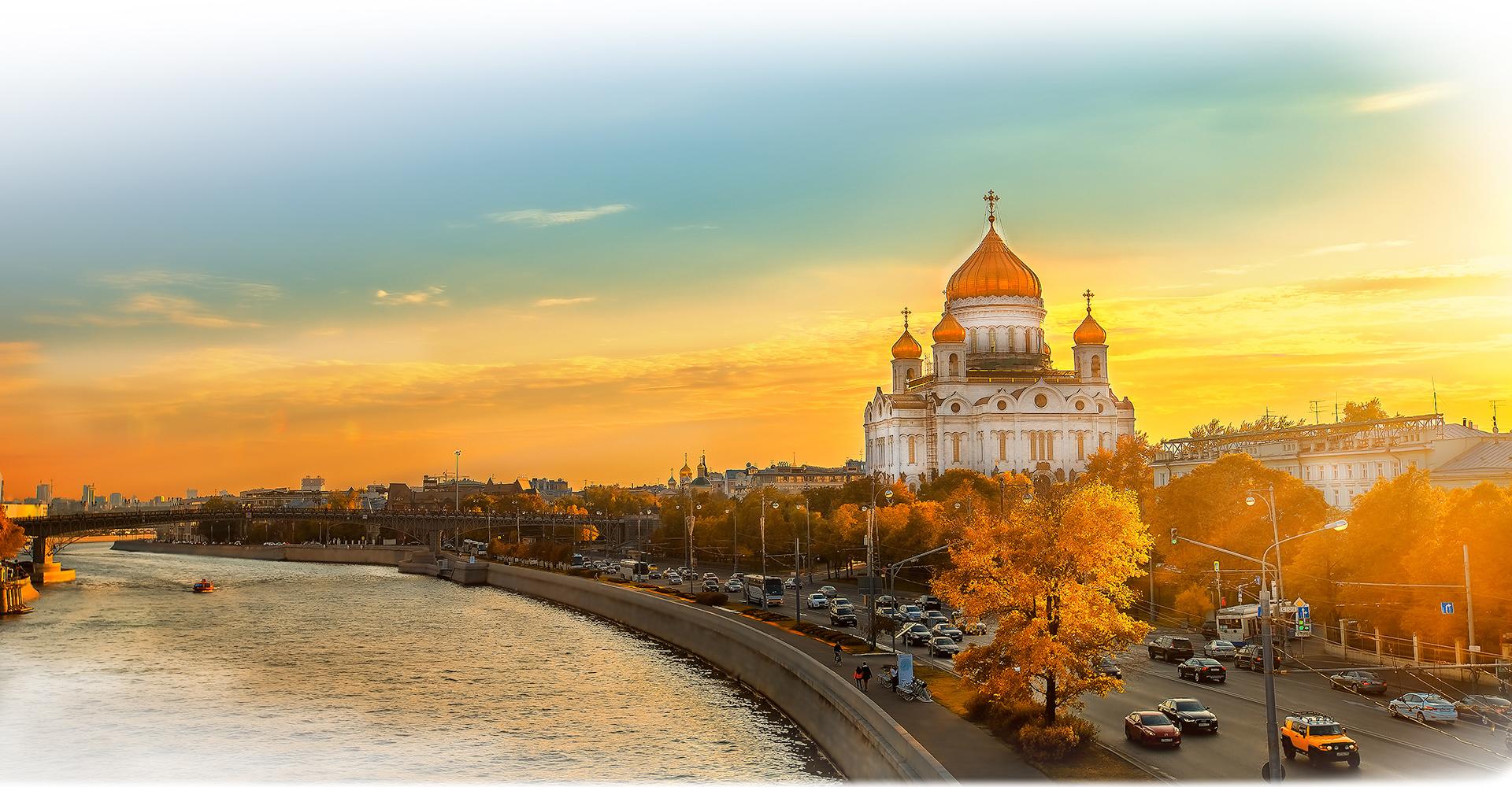 Работа в России Подбор персонала резюме вакансии в