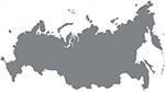 работа по всей России