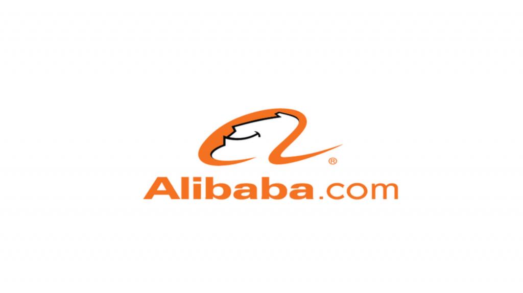 alibaba group logo работа