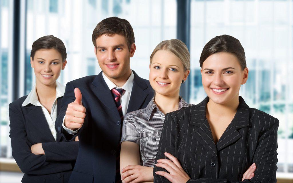 официальный сайт по трудоустройству